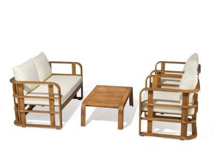Lounge Sitzgruppe
