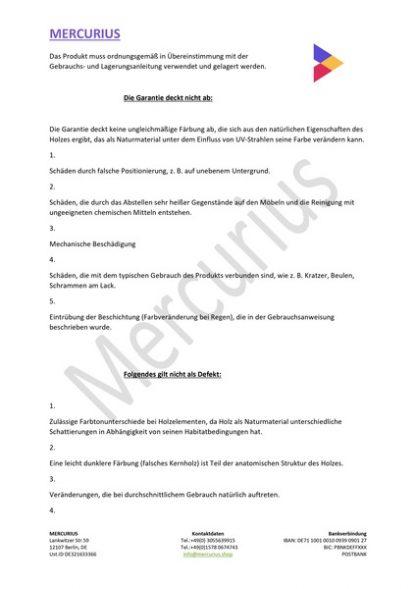 Bedienungs- und Montageanleitung0002