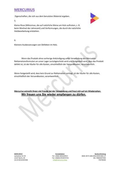 Bedienungs- und Montageanleitung0003