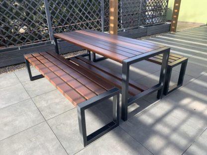 Garten-Möbel Outdoor