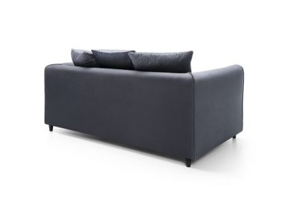sofa 2 personen günsig