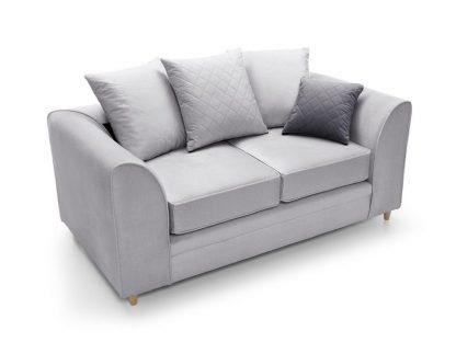sofa für 2 personen günstig