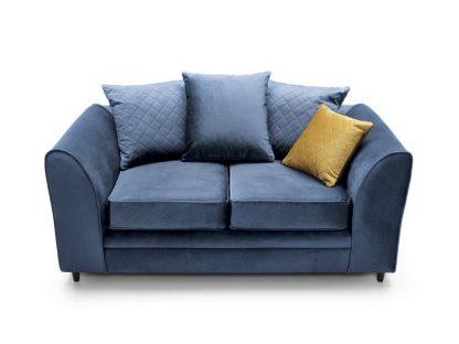 2 Sitze Sofa