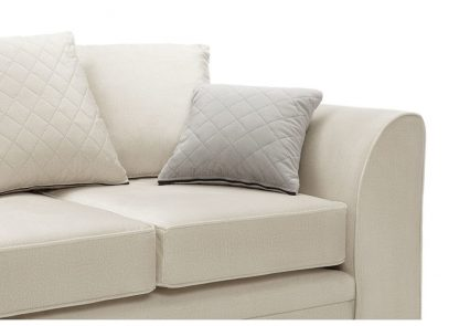 2 sitzer sofa günstig
