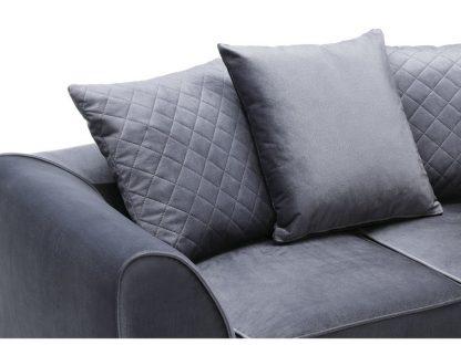 Sofa für 2 Personen